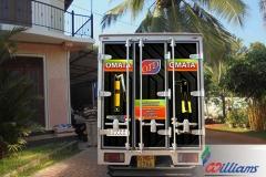 Omata-2