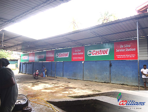 Castrol-Downsouth-1