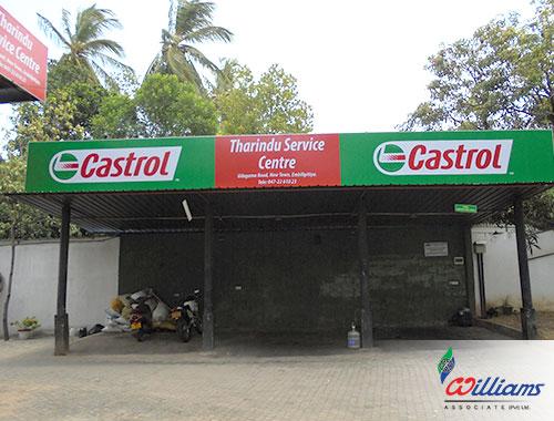 Castrol-Downsouth-6