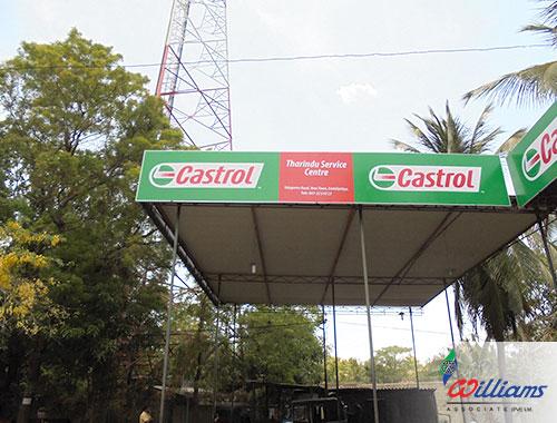Castrol-Downsouth-7