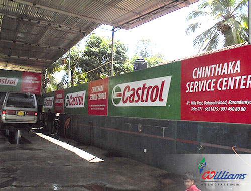 Castrol-Downsouth-New-3
