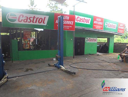 Castrol-Wall-Paint-Lalith-Auto-3