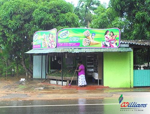 Ice-Cream-Dambulla-3