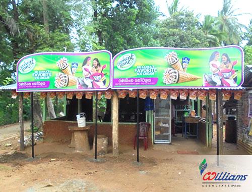 Ice-Cream-Dambulla-5