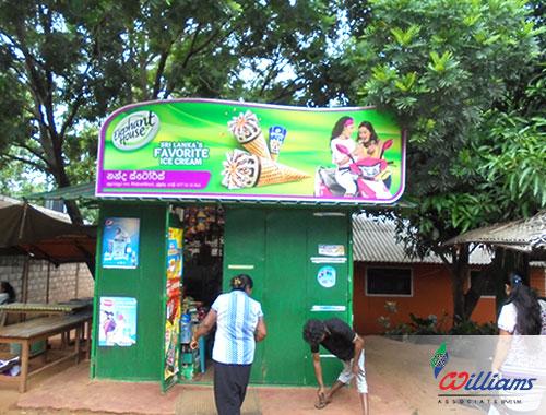 Ice-Cream-Dambulla-6