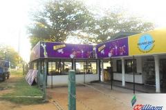 Anuradhapura-CCS-2