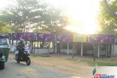 Anuradhapura-CCS-3