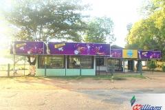 Anuradhapura-CCS-4