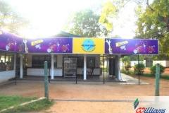 Anuradhapura-CCS