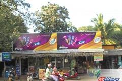CCS Ice Cream Dambulla 2