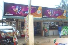 CCS Ice Cream Dambulla 3