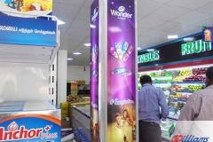 CCS Jaffna 7
