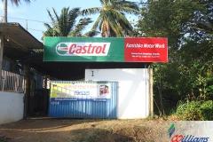 Castrol-Downsouth-3
