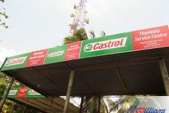 Castrol-Downsouth-9