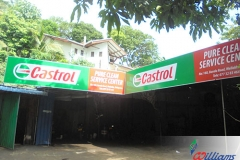 Castrol-Downsouth-New-1
