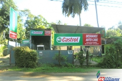 Castrol-Downsouth-New-2