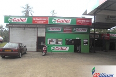 Castrol-Wall-Paint-Lalith-Auto