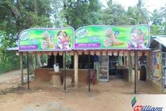 Ice-Cream-Dambulla-1