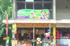 Ice-Cream-Dambulla-2