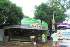 Ice-Cream-Dambulla-4