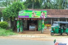 Ice-Cream-Dambulla-8
