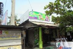 Ice-Cream-Dambulla-9