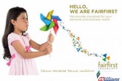Fairfirst 2