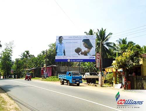 Sri-lanka-insu-2