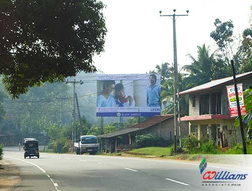 Sri-lanka-insu