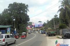 Arpico-Insurance-Kadugannawa