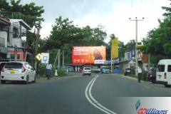 Cargills Bank Kadugannawa
