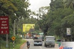 Kurunegala Janashakthi