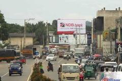Narammala-NDB
