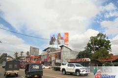 Negombo Union Assurance