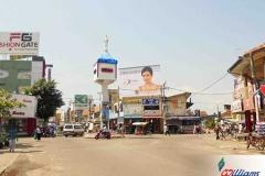 Negombo-Vouge