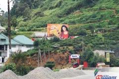 Nuwara-eliya-EGB