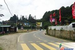 Nuwara-eliya-Janashakthi