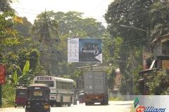 Pilimathalawa-Fairfirst