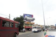 United Motors Kandy