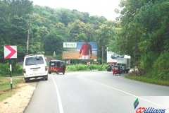 Vantage-Narammala