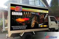 Omata-4