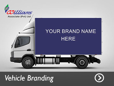 vehicle-branding-williams