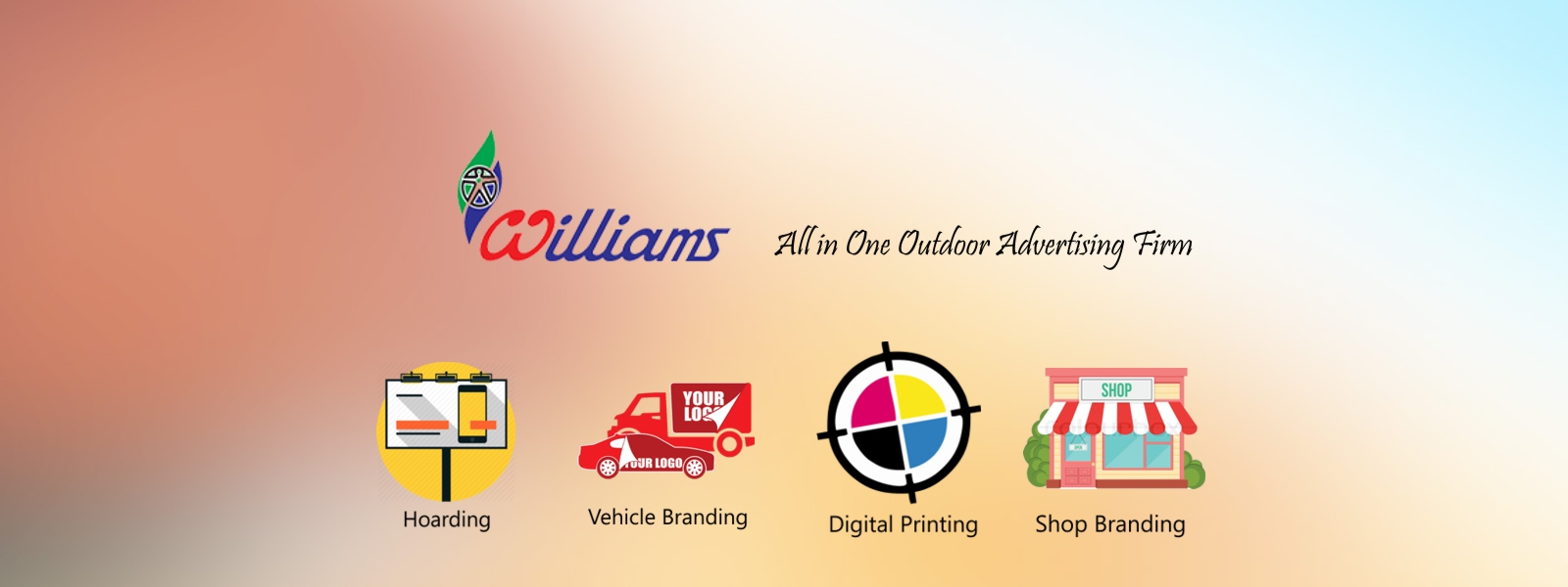 williams-advertising-sri-lankaa